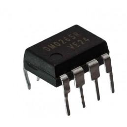 DM0265R (DIP-8)