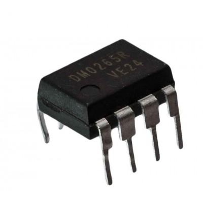 Шим-контролер DM0265R (DIP-8)