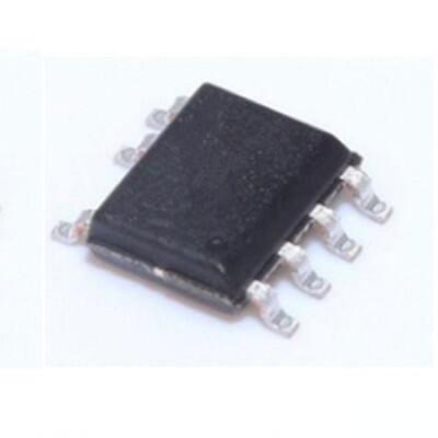 DP2525 || PWM - контролер