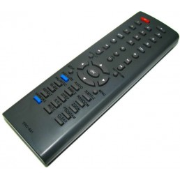 Пульт DVD Meridian DRC-601 #604,705