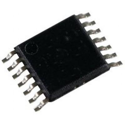 Мікросхема DRV632PWR (QFN-14) 8502
