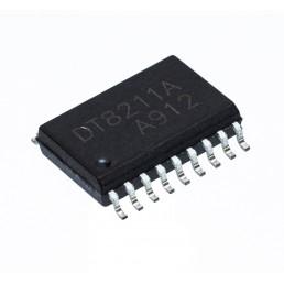Мікросхема DT8211A (SOP-18)