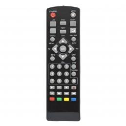 Пульт DVB-T2 SKYPRIME V (H) T2 HD (CE)