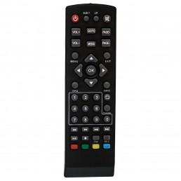 Пульт DVB-T2 Q-SAT Q148 HD