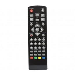 Пульт DVB-T2 STRONG SRT8202 (CE)