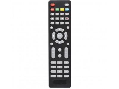 Пульт T2 U2C HD plus (CE). Купити Пульт T2 U2C HD plus (CE) Рівне    SAT4U. 3605034