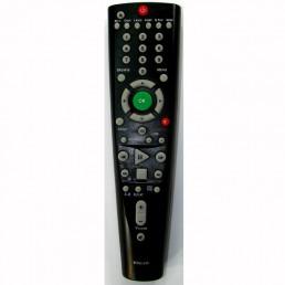 Пульт DVD BBK RC026-05R
