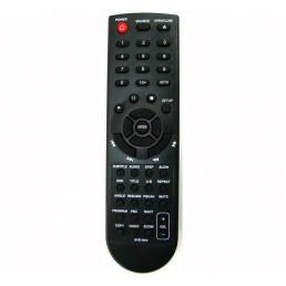 Пульт DVD Orion DVD-844 (838) (CE)