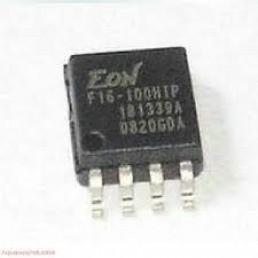 EN25F16-100HIP  (SOP8)