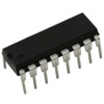 EST7502B    PWM - контролер