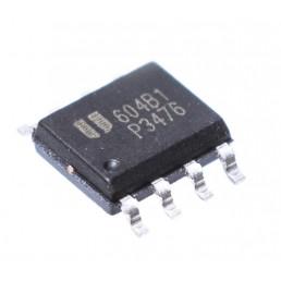 Мікросхема EUP3476 (SOP-8)