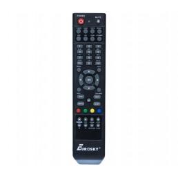Пульт Eurosky 4500 HD (orig.)