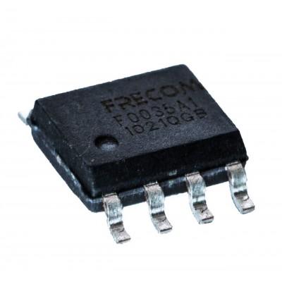 Мікросхема F0035A1 (SOP-8)