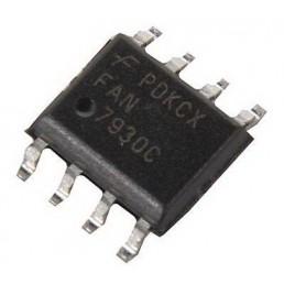 Мікросхема FAN7930C (SOP-8)