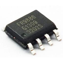 Мікросхема FR9886 (SOP-8) SSY1920