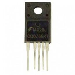 Мікросхема FSCQ0765RT