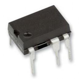 Мікросхема FSD210 (DIP7)