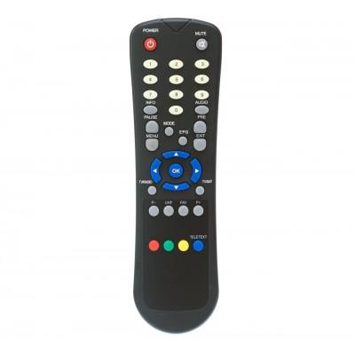 Пульт Globo-5000(6000)