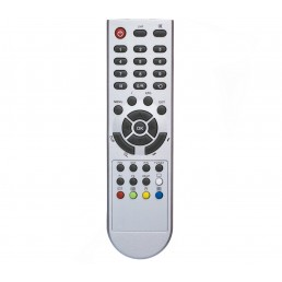 Пульт Globo 7010A (Сірий)