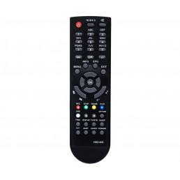 Пульт Globo X403p HD (CE)