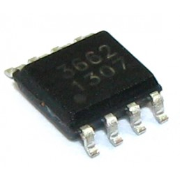 GS3662 (smd)