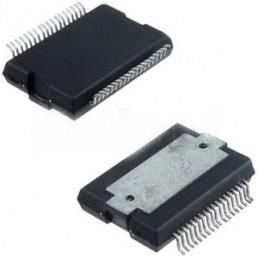 HT1200-4 (smd)