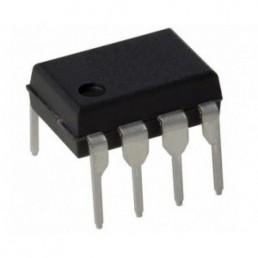 Мікросхема ICE2B0365