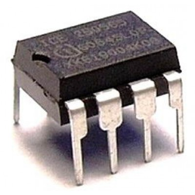 Мікросхема ICE2B0565 (DIP-8)