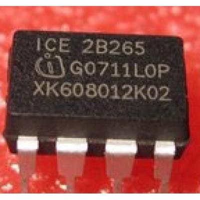 Мікросхема ICE2B265 (dip8)