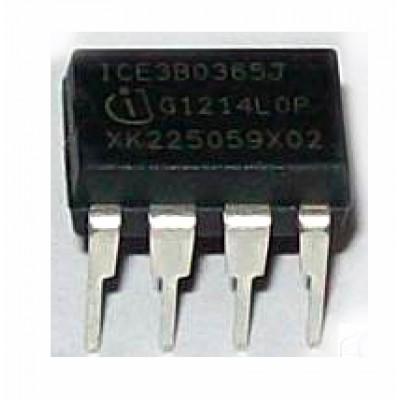 Мікросхема ICE3B0365J