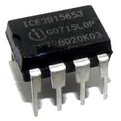 Мікросхема ICE3B1565J (DIP8)
