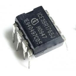 Мікросхема ICE3BR1765JZ (DIP-7)