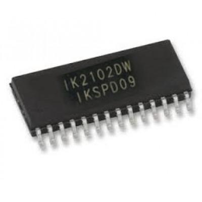 Мікросхема IK2102DW (SOP28)