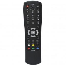 Пульт Globo X80 HDMI (CE)