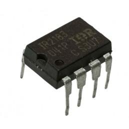 Мікросхема IR2183 (DIP-8)