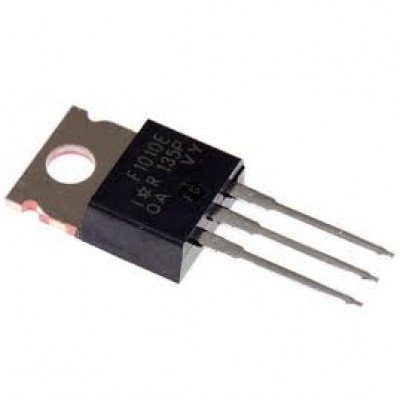 IRF1010E || MOSFET N-channel  TO-220