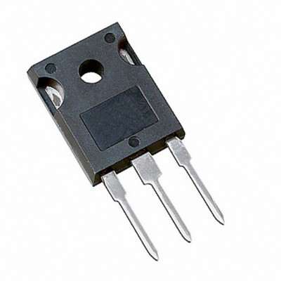 Транзистор IRFP450 (500V*14A*190W*0.4 Ohm) (TO-247) N-channel