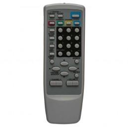 Пульт JVC RM-C1261 (CE)