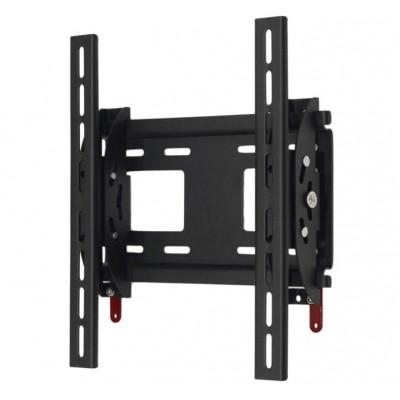 Кронштейн для телевізора LCD K-31 (15-32)