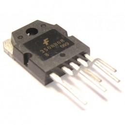 Мікросхема KA3S0880RF (TO3PF/5)