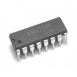 Мікросхема KIA6269P (DIP-16)