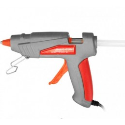 Клеярка термічна 60W ZD-7C  , 11mm