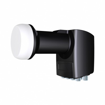 Конвертор Octo Inverto BLACK Pro IDLB-OCTL40