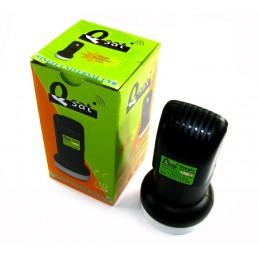 Конвертор single Q-SAT QK-1