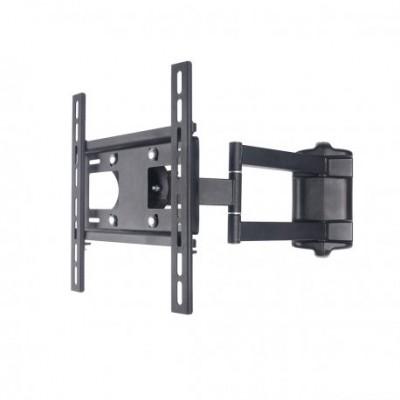 Кріплення LCD K-233
