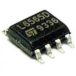 Мікросхема L6565D (SOP-8)