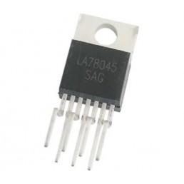 Мікросхема LA78045