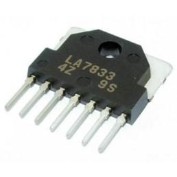 Мікросхема LA7833