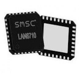 LAN8710A smd (Alien)