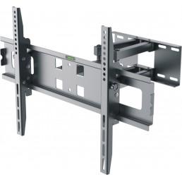 "Кріплення LCD OPTICUM AX HAMMER RR 23""-70"""